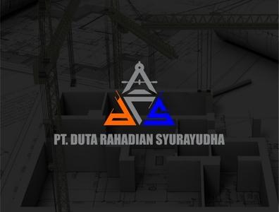 drs Logo project