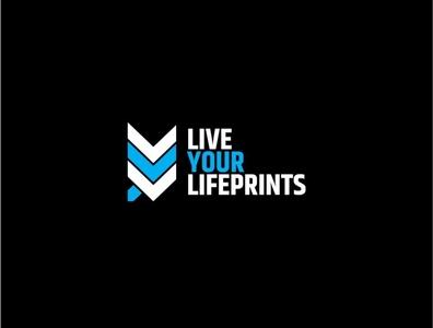 LYL Logo Concept