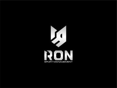 IRON Logo Project