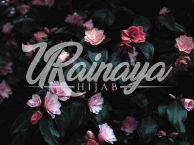 URanaia Logo Project