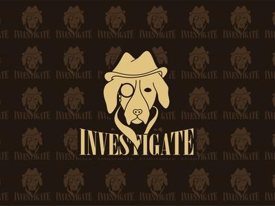 Investigate Dog