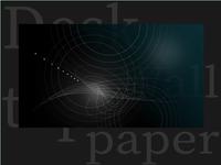Desktop Wallpaper 1920x1080
