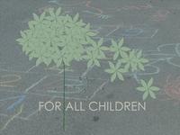 For All Children