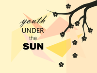 Youth Under the Sun