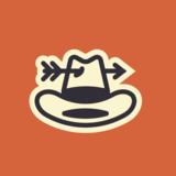 Sombrero Inc.