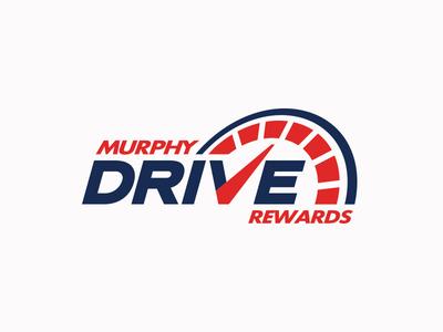 Murphy Drive Rewards Logo (full color)