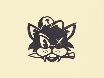 Frisco Railcats