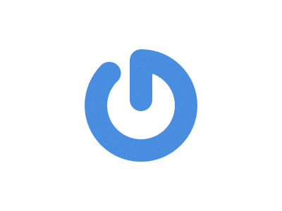 Gravatar SVG
