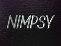 Nimpsy Purple