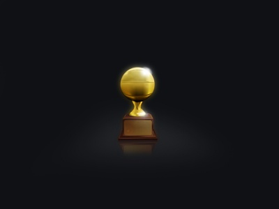 Ballers Network icon