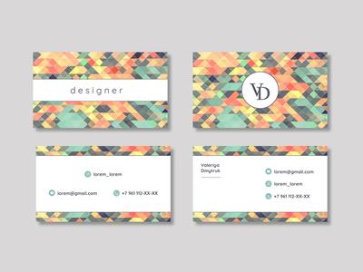 Визитка типография полиграфия веб-сайт веб дизайн визитка