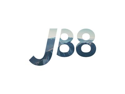 J88 logo