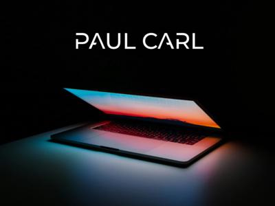 Paul Carl