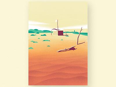 Caroman seaside sand italy sea summer beach caroman
