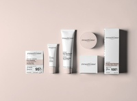 Packaging Cosmetics Resultime