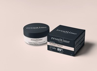 Packaging Design Cosmetics - Resultime