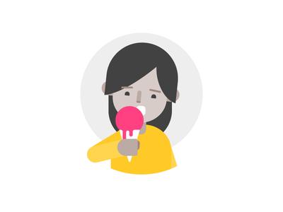Google Clips - Friendly Faces