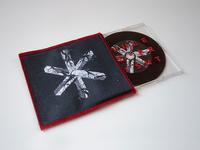 Pinkmetal - Lule E Prisht LP
