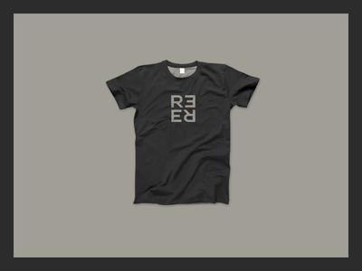 RE VERSE T-Shirt
