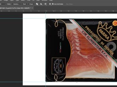 Capturephotoshop edit service for ecommerce site product