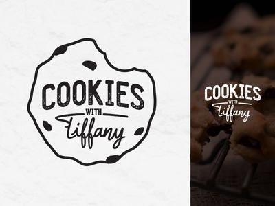 Cookies With Tiffa y
