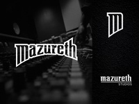 Mazureth Logo