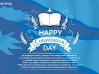 constitution day design