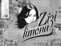 Zizi Limona