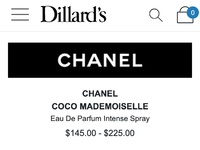 Chanelproductpage1