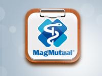 Magmutual