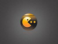 Icon Pacman