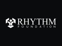 Logo Foundatoin
