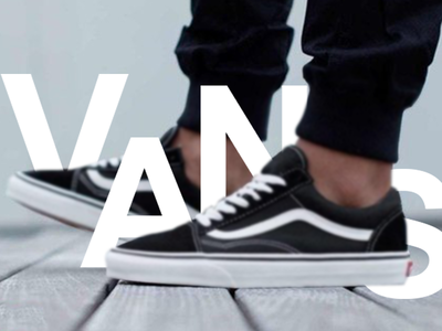 Cool effects designer designs cool adobe photoshop lettering shoes vans trying effect photoshop