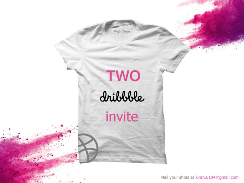 Dribbble invitation artist uidesigns uidesigner uxdesign uidesign designers designer designs invitations invitation invite dribbble