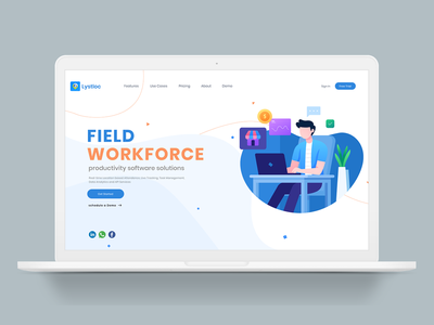 Website Banner Redesign websites webdesign website design designer design uiuxdesign uidesign figmadesign figma redesign banner website