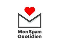 Mon spam Quotidien