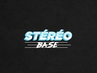 Stereobase