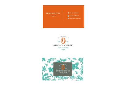 Design Card typography minimal icon design vector web logo design mobile app design website branding