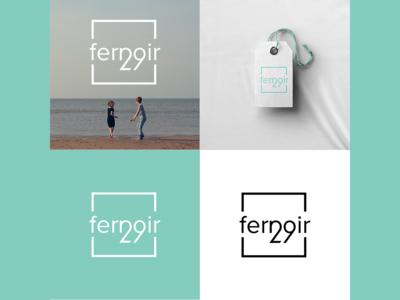 Fernoir29 Logo