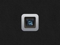 CamBox App Icon