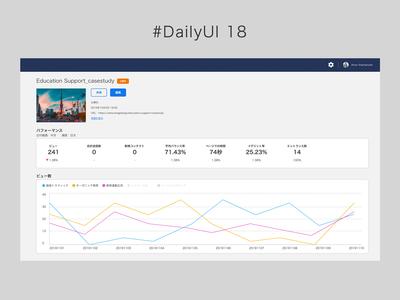 DailyUI018