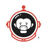 mono cromático