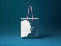 Biofacial Bag