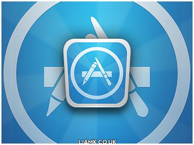 Practice Icon practice icon app store