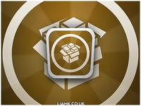 Unamed Theme - Cydia Icon