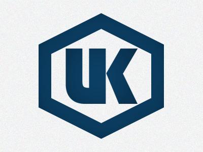 LiamK.co.uk - New Logo new logo colour liamk