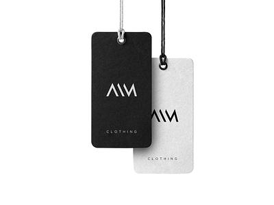Wordmark Logo Design custom typography luxury logo clean logo designer minimal wordmark logo typography logo text logo wordmark custom logo logo design logo