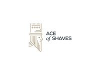 Ace Of Shaves