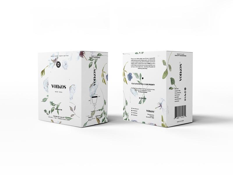 Packaging Design packagedesign custom packaging package design packaging design package packaging pack