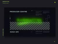 BARIHATTWA — Producer center